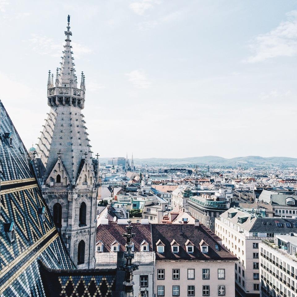 Vienna, Wien, Instagramer, Photography, pictures of Vienna,